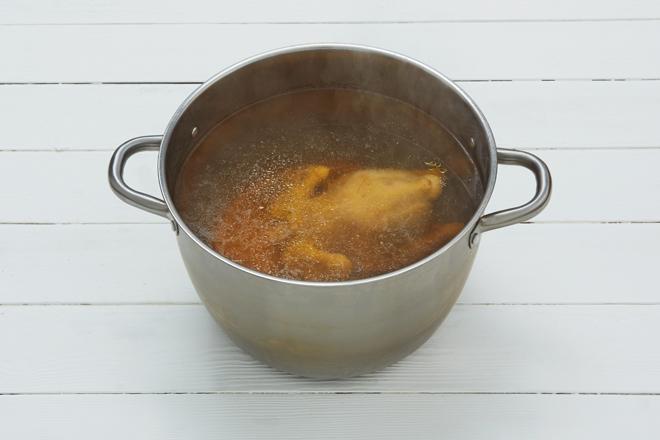 沙姜鸡 过程图2.jpg