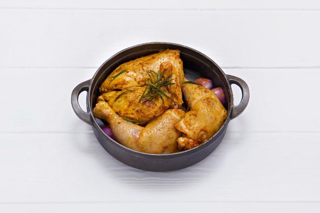 迷迭香烤整鸡  过程图3.jpg